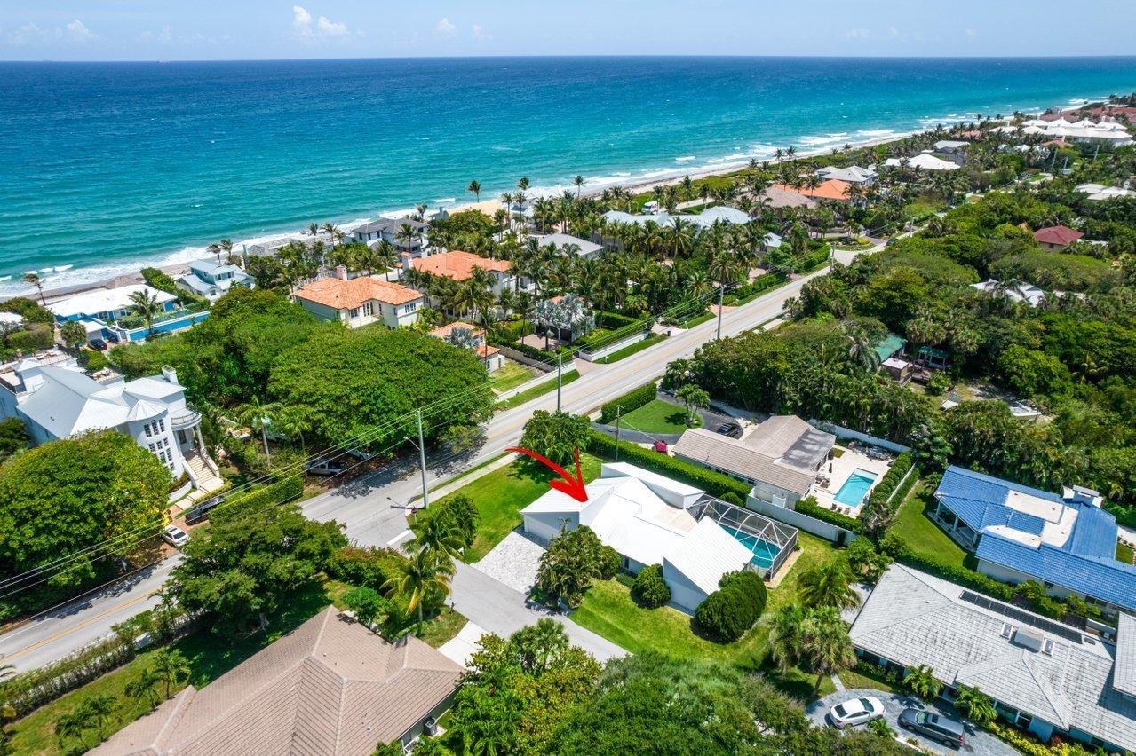6072 Ocean Boulevard, Ocean Ridge, Florida 33435, 3 Bedrooms Bedrooms, ,2.1 BathroomsBathrooms,Single Family Detached,For Sale,Ocean,RX-10711543