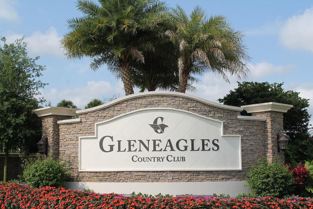 Gleneagles 26