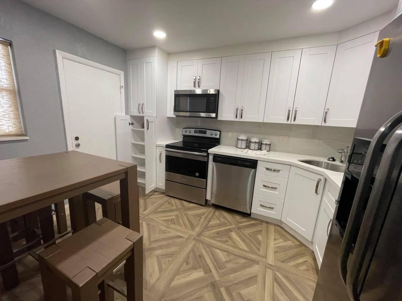 6100 Falls Cir Drive, Lauderhill, Florida 33319, 2 Bedrooms Bedrooms, ,2 BathroomsBathrooms,Residential,For Sale,Falls Cir,RX-10713564
