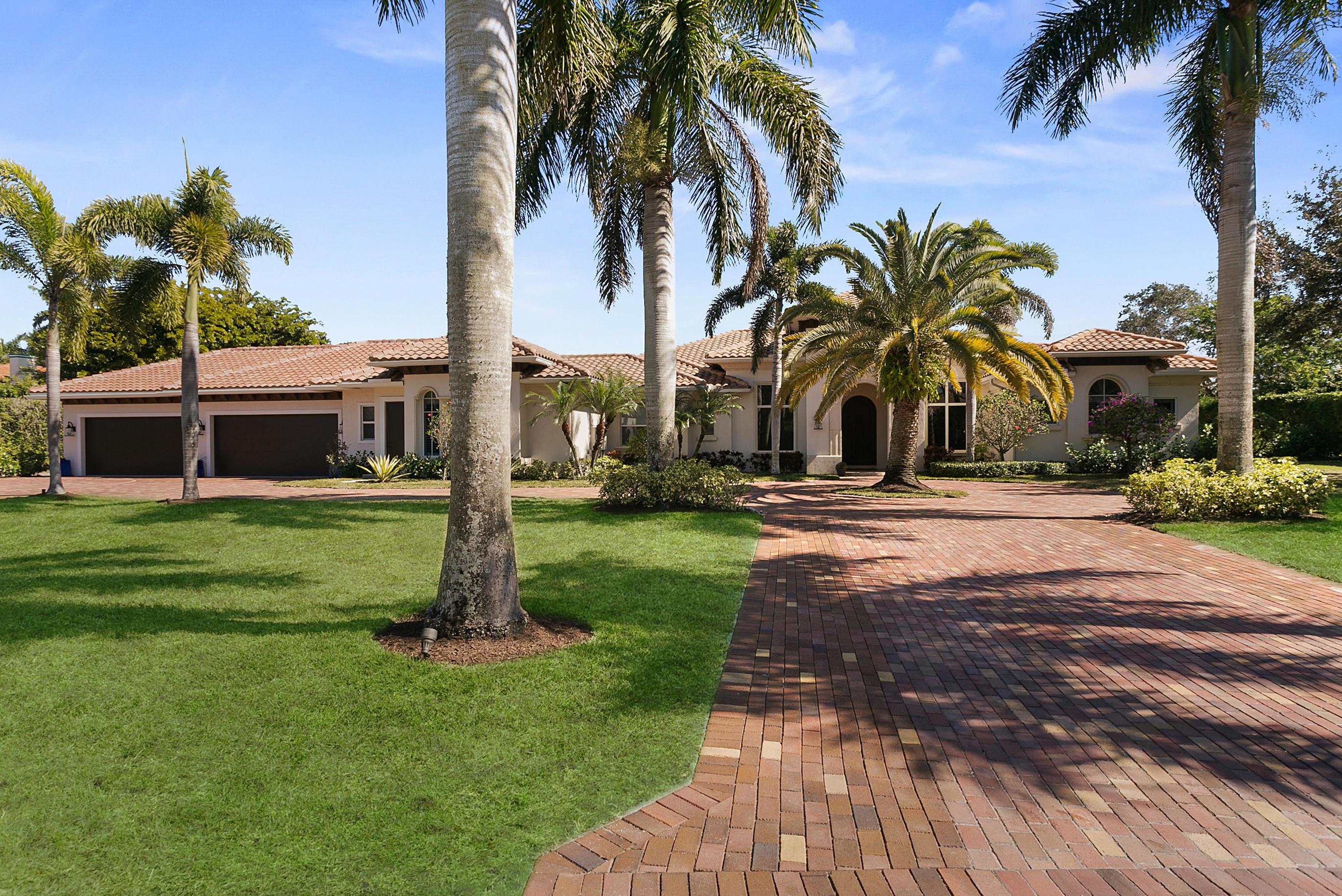 8635 Sawpine Road, Delray Beach, Florida 33446, 5 Bedrooms Bedrooms, ,5.2 BathroomsBathrooms,Single Family Detached,For Sale,Sawpine,RX-10713590