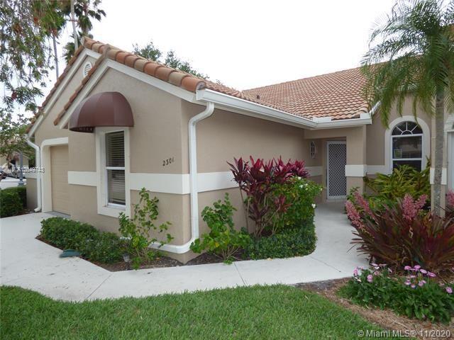 2301 Heather Run Terrace 2301, Palm Beach Gardens, Florida 33418, 3 Bedrooms Bedrooms, ,2 BathroomsBathrooms,A,Townhouse,Heather Run,RX-10713605