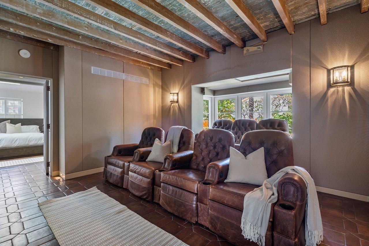 2817 Ocean Boulevard, Gulf Stream, Florida 33483, 7 Bedrooms Bedrooms, ,10.4 BathroomsBathrooms,Single Family Detached,For Sale,Ocean,RX-10711437