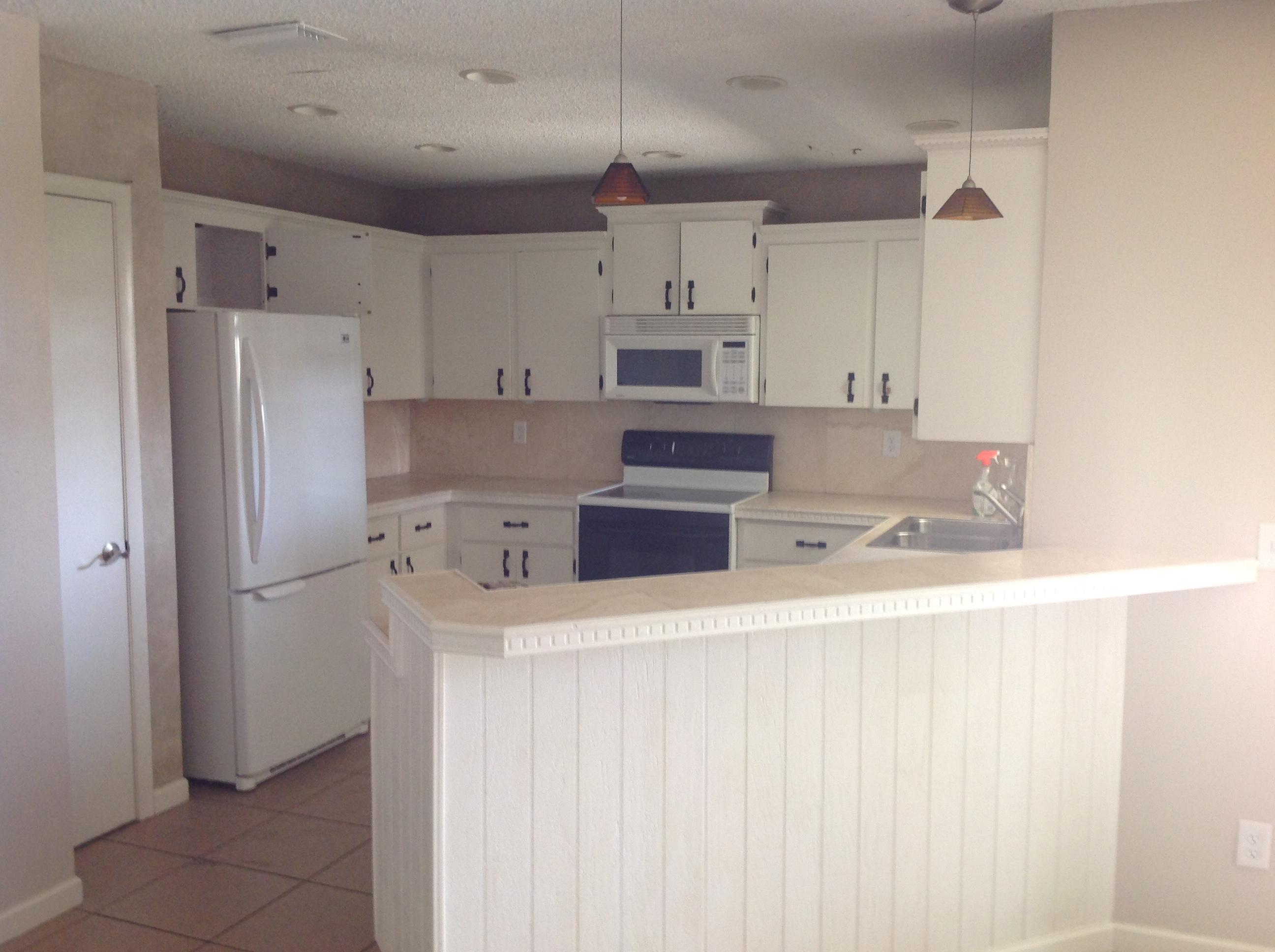 613 SE Capon Terrace - 34983 - FL - Port Saint Lucie