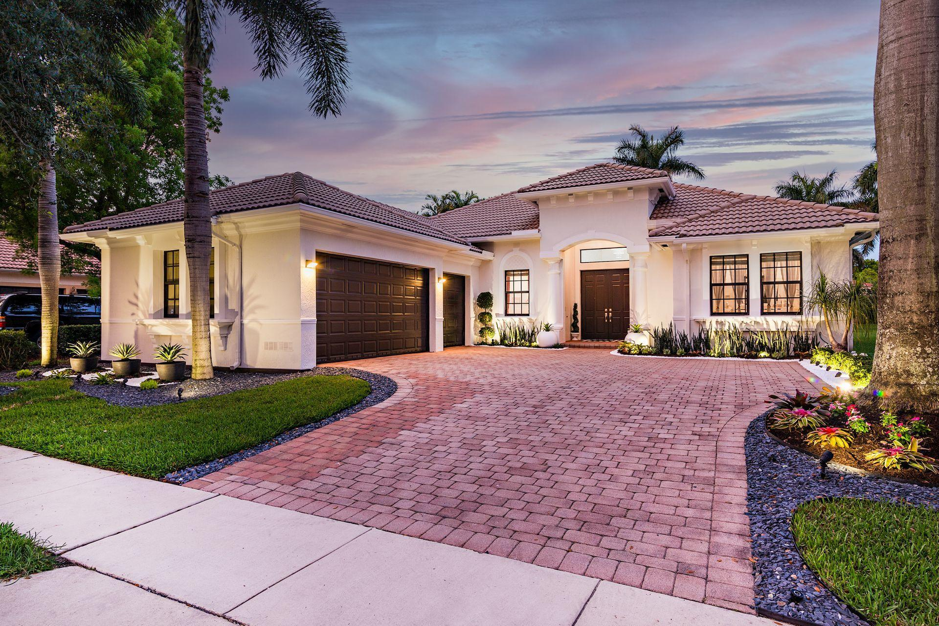 15986 Rosecroft Terrace, Delray Beach, Florida 33446, 4 Bedrooms Bedrooms, ,4 BathroomsBathrooms,Single Family Detached,For Sale,Rosecroft,RX-10713793