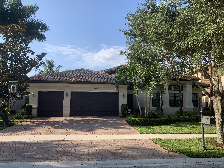 8788 Sydney Harbor Circle, Delray Beach, Florida 33446, 4 Bedrooms Bedrooms, ,4 BathroomsBathrooms,Single Family Detached,For Sale,Sydney Harbor,RX-10714269