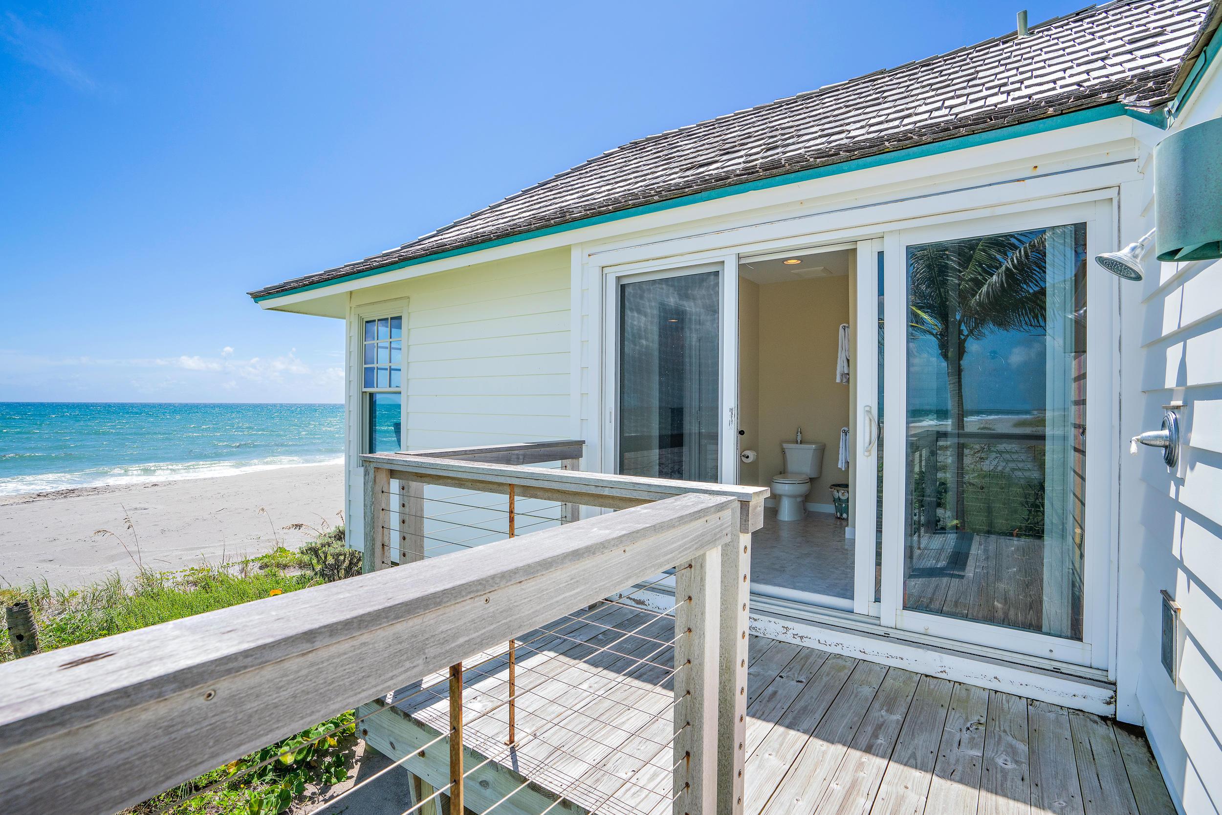151 N Beach Rd-11