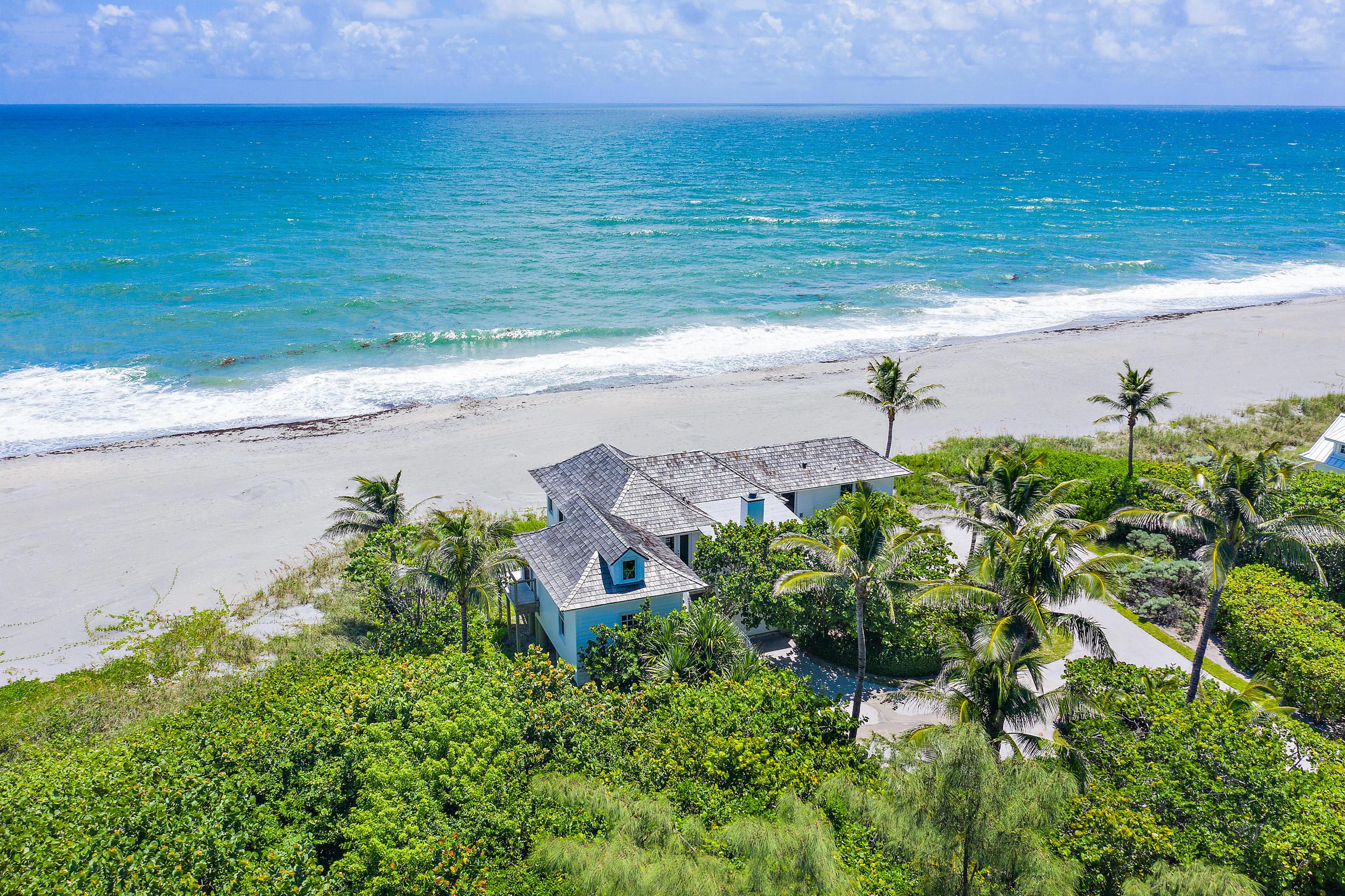 151 N Beach Rd-26