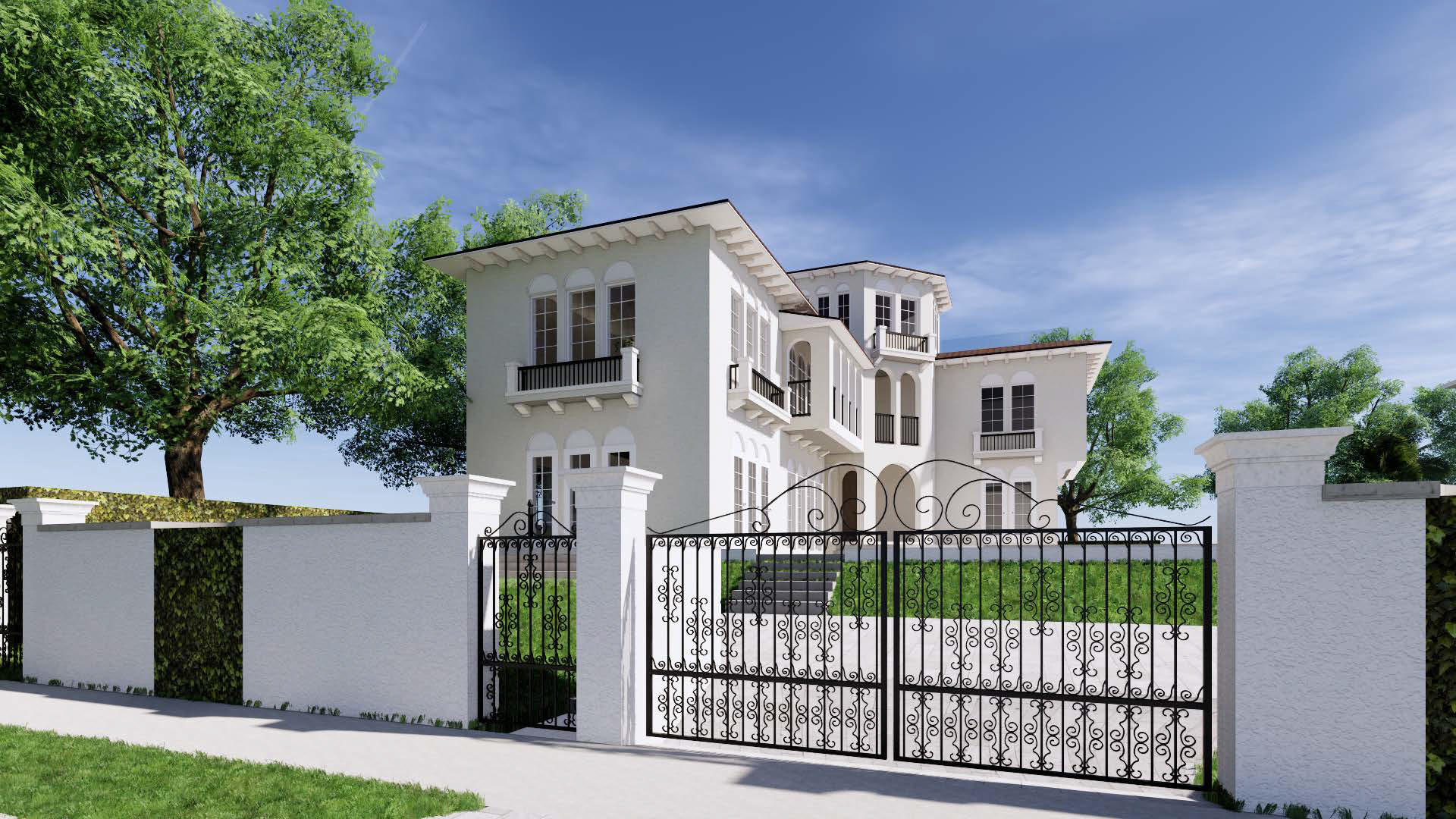 Generals-House-design-package[1] 1