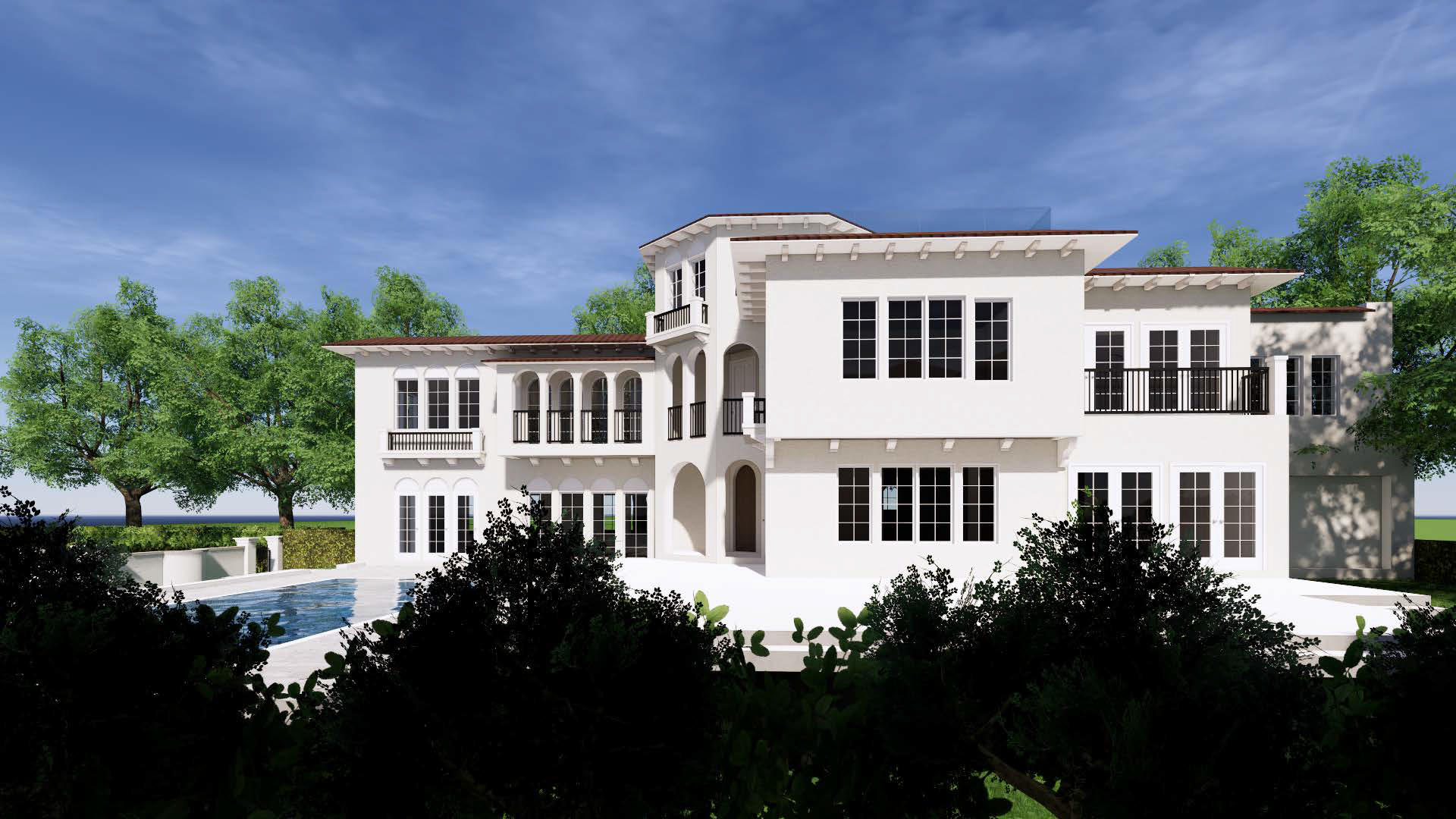 Generals-House-design-package[1] 4