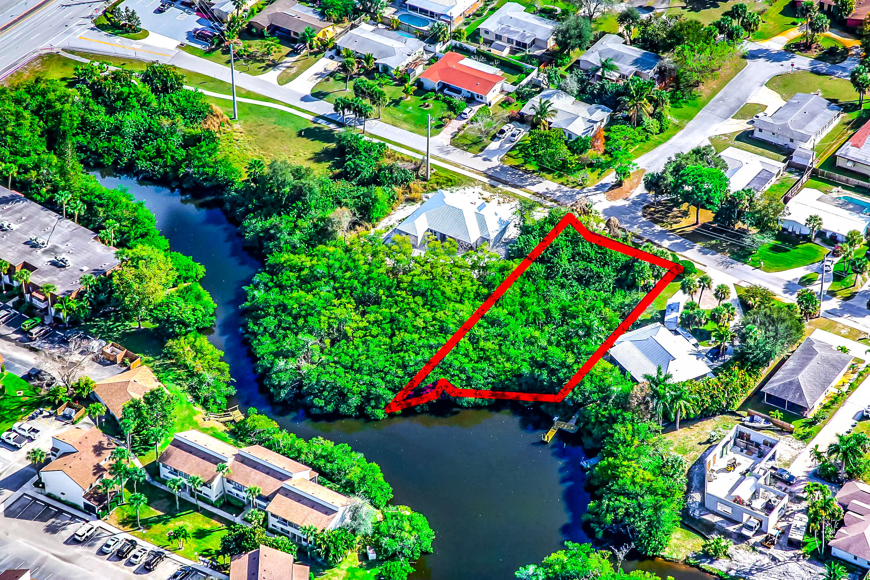 Indian Groves, Stuart, Florida 34994