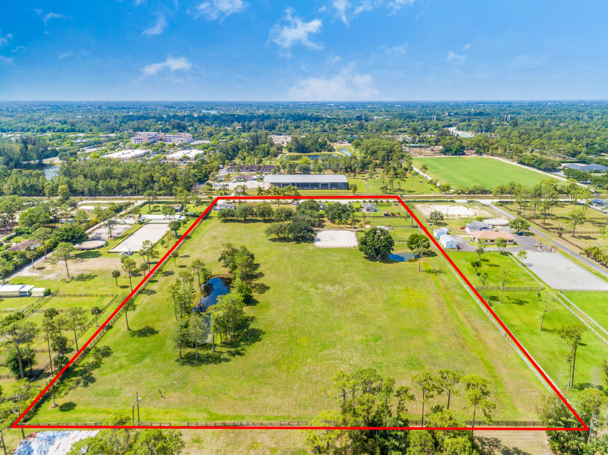 41_13260_Collecting_Canal_Rd_aerials_7jp