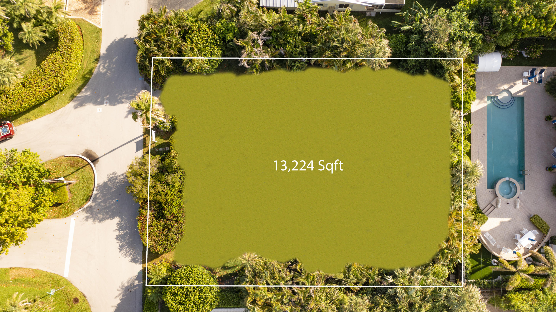 601 Seagate Drive, Delray Beach, Florida 33483, 5 Bedrooms Bedrooms, ,5.1 BathroomsBathrooms,Single Family Detached,For Sale,Seagate,RX-10715117