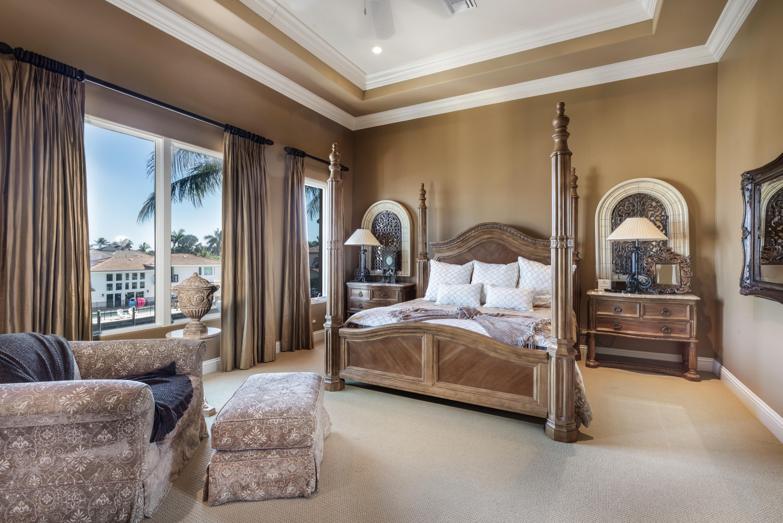978 Gardenia Drive, Delray Beach, Florida 33483, 7 Bedrooms Bedrooms, ,11.1 BathroomsBathrooms,Single Family Detached,For Sale,Gardenia,RX-10709875