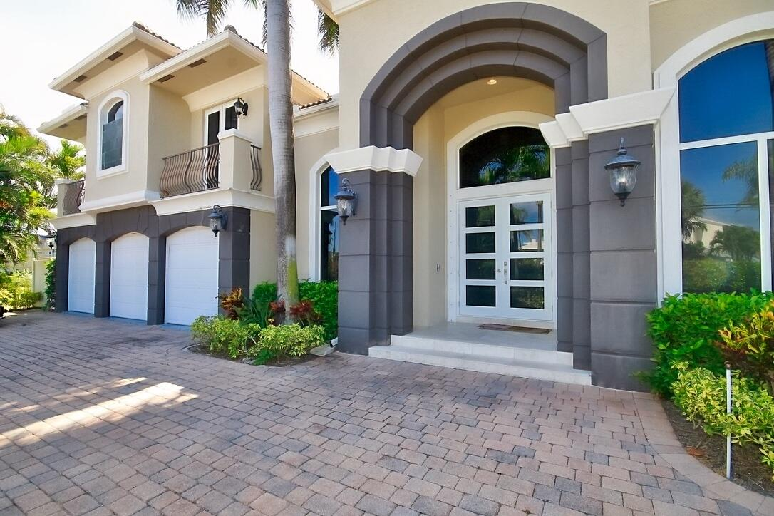 3020 Jasmine Terrace, Delray Beach, Florida 33483, 4 Bedrooms Bedrooms, ,4.1 BathroomsBathrooms,A,Single family,Jasmine,RX-10715278