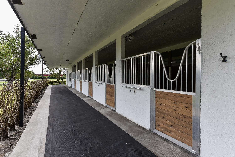 14390 Palm Beach Point Blvd-large-022-01