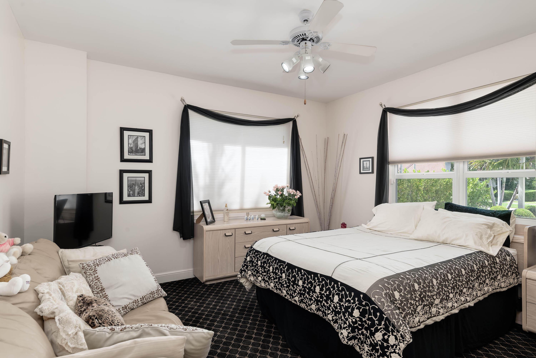 021_Bedroom 3