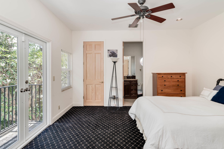 023_Bedroom 5