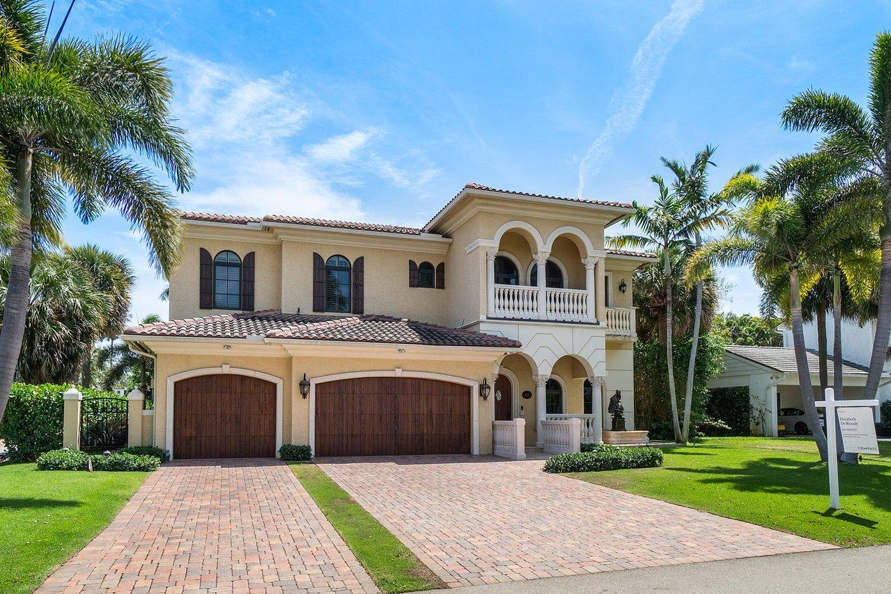 Photo of 200 Murray Road, West Palm Beach, FL 33405