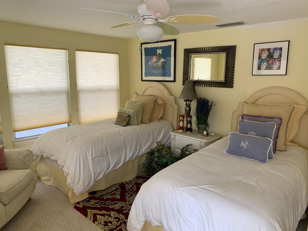 Up Bedroom 2