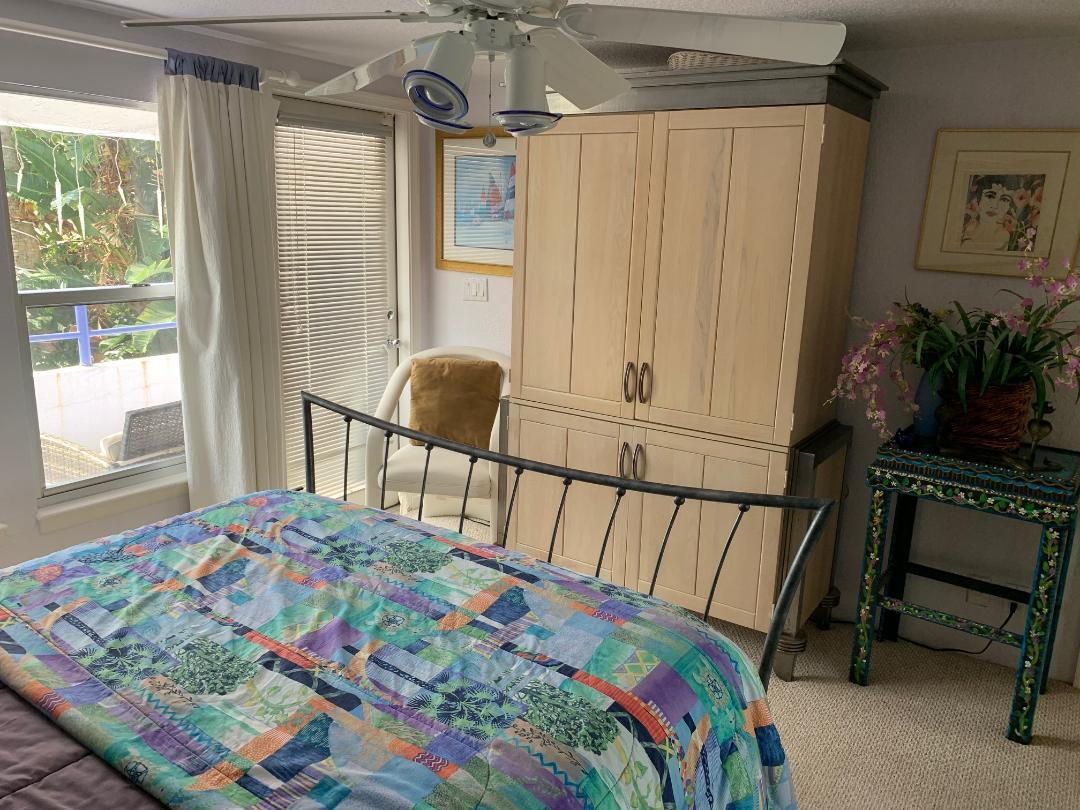 Up Bedroom 3