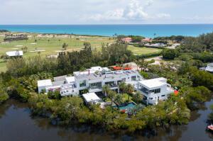 1104 SEMINOLE BOULEVARD, NORTH PALM BEACH, FL 33408  Photo