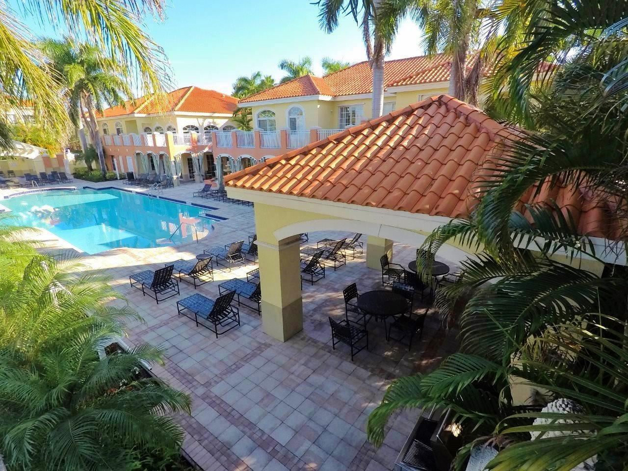11016 Legacy Drive 103, Palm Beach Gardens, Florida 33410, 1 Bedroom Bedrooms, ,1 BathroomBathrooms,F,Condominium,Legacy,RX-10717446