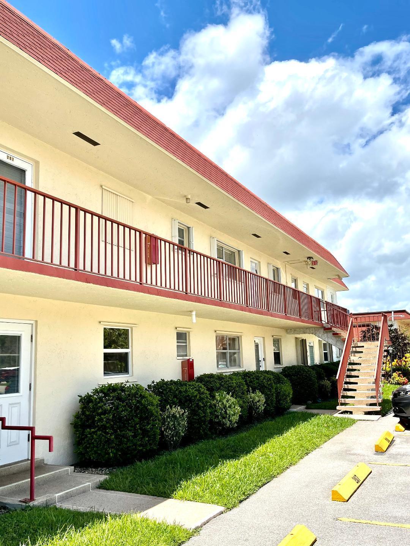 208 Oxford 500 #208 - 33417 - FL - West Palm Beach