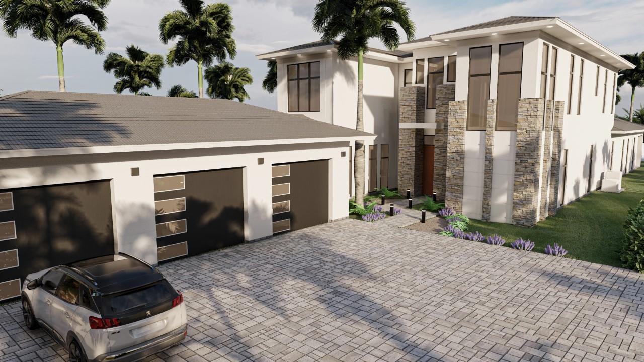 2085 Vitex, North Palm Beach, Florida 33408