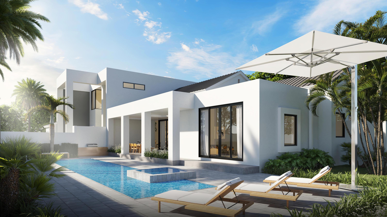 1280 Ocean Boulevard, Delray Beach, Florida 33483, 5 Bedrooms Bedrooms, ,5.1 BathroomsBathrooms,Single Family Detached,For Sale,Ocean,RX-10718826