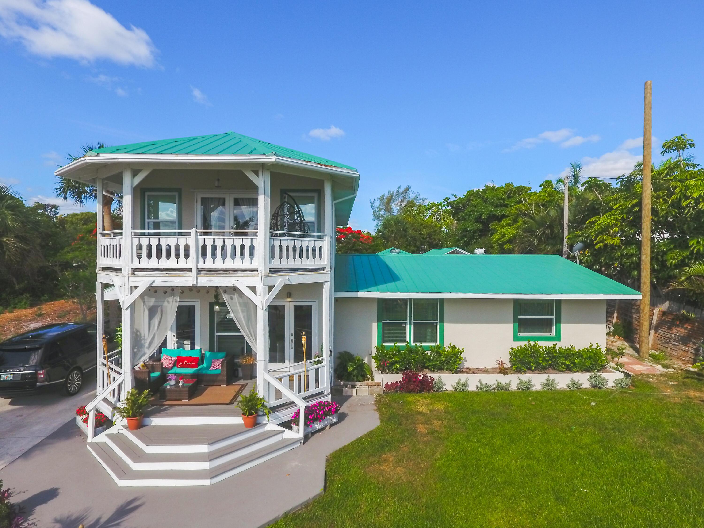 12417 Indian River, Jensen Beach, Florida 34957
