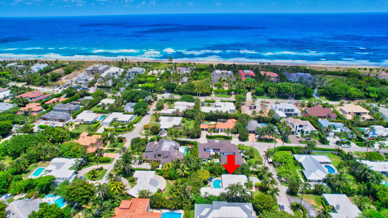 1017 Azalea Road, Delray Beach, Florida 33483, 3 Bedrooms Bedrooms, ,3.1 BathroomsBathrooms,Single Family Detached,For Sale,Azalea,RX-10718599