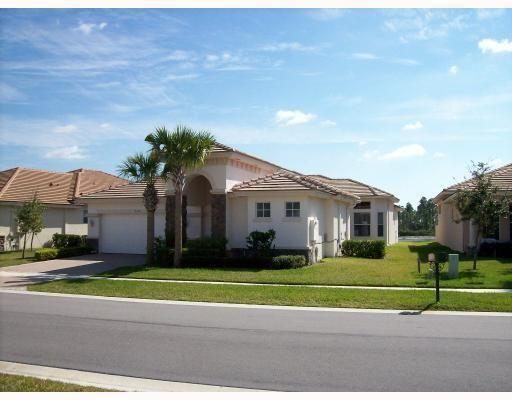 9526 Osprey Isles Boulevard - 33412 - FL - West Palm Beach