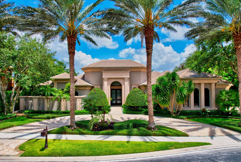 7515 Isla Verde Way, Delray Beach, Florida 33446, 6 Bedrooms Bedrooms, ,5.1 BathroomsBathrooms,Single Family Detached,For Sale,Isla Verde,RX-10719821