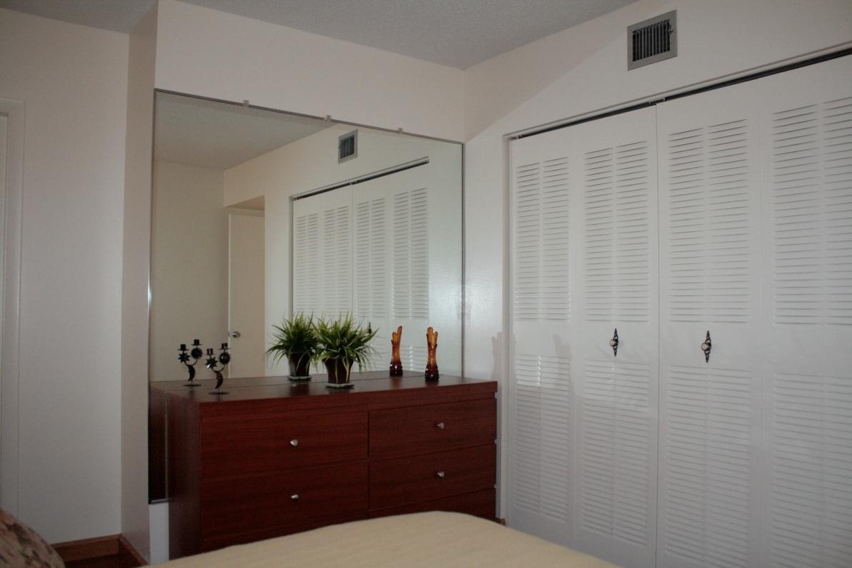 505 Spencer Drive #210 - 33409 - FL - West Palm Beach