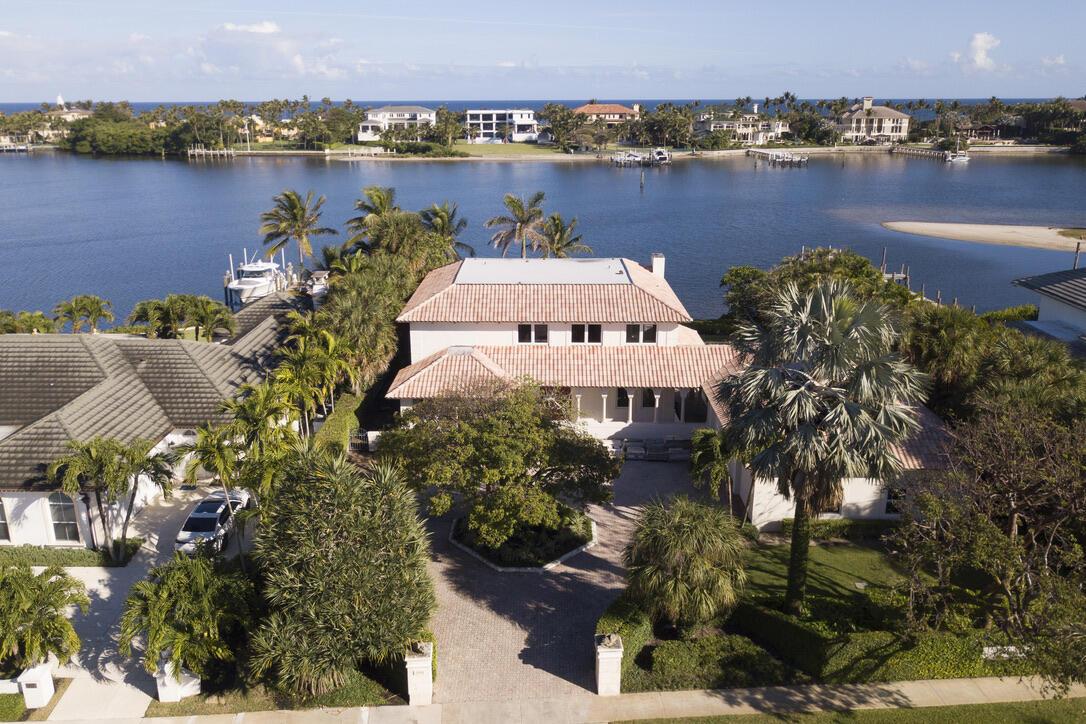 1690 Lands End Road, Manalapan, Florida 33462, 4 Bedrooms Bedrooms, ,5.1 BathroomsBathrooms,Single Family Detached,For Sale,Lands End,RX-10721055