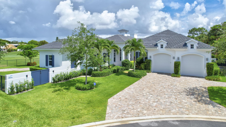 770 Joe Lee Circle, Delray Beach, Florida 33445, 4 Bedrooms Bedrooms, ,4 BathroomsBathrooms,Single Family Detached,For Sale,Joe Lee,RX-10721570