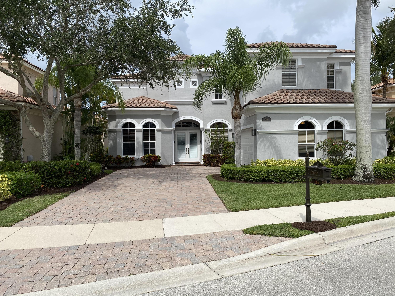 104 Siesta Way, Palm Beach Gardens, Florida 33418, 5 Bedrooms Bedrooms, ,5.1 BathroomsBathrooms,A,Single family,Siesta,RX-10721327