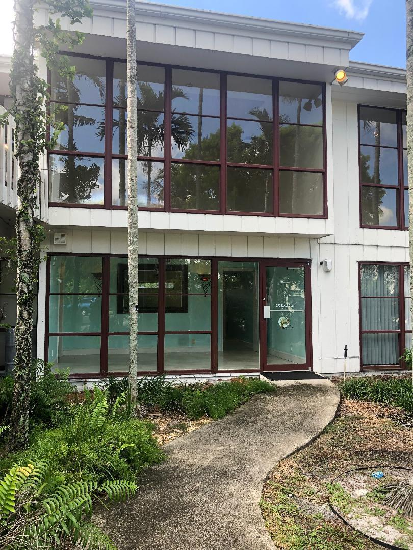 Delray Beach, Florida 33444, ,2 BathroomsBathrooms,Office,For Sale,RX-10721502