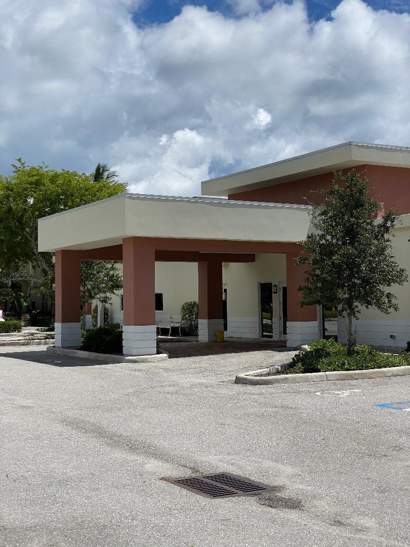 402 6th Avenue, Delray Beach, Florida 33483, ,5 BathroomsBathrooms,Office,For Sale,6th,RX-10721510
