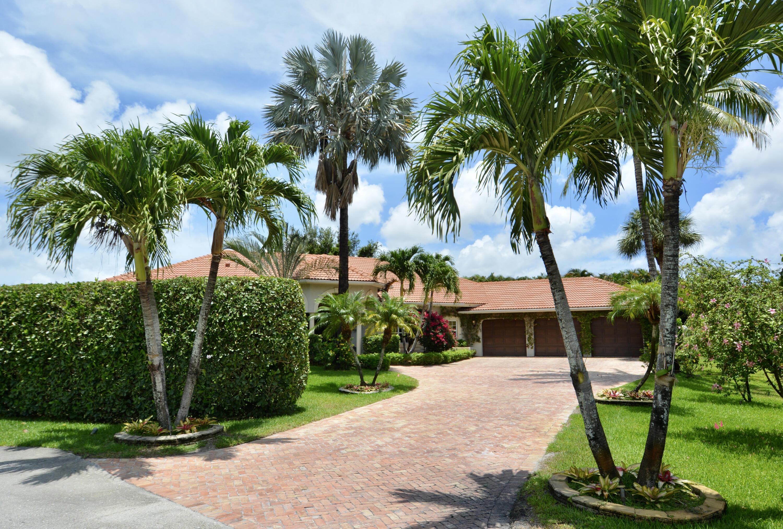 15082 Tall Oak Avenue, Delray Beach, Florida 33446, 5 Bedrooms Bedrooms, ,4 BathroomsBathrooms,Single Family Detached,For Sale,Tall Oak,RX-10721652