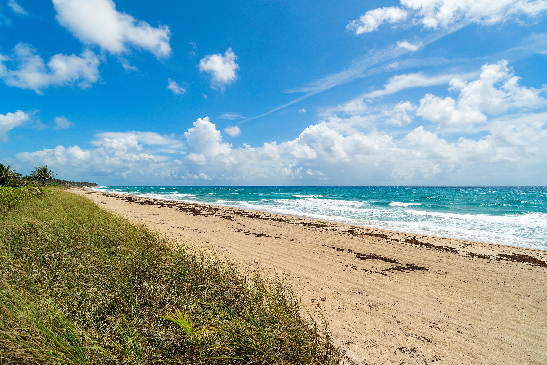 1860 Ocean Boulevard, Manalapan, Florida 33462, ,Single Family Detached,For Sale,Ocean,RX-10716730