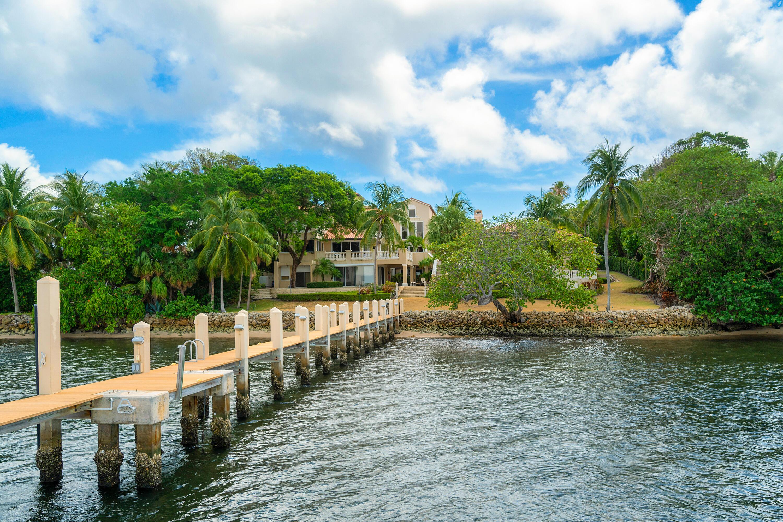 1840 Ocean Boulevard, Manalapan, Florida 33462, 6 Bedrooms Bedrooms, ,7.1 BathroomsBathrooms,Single Family Detached,For Sale,Ocean,RX-10716646