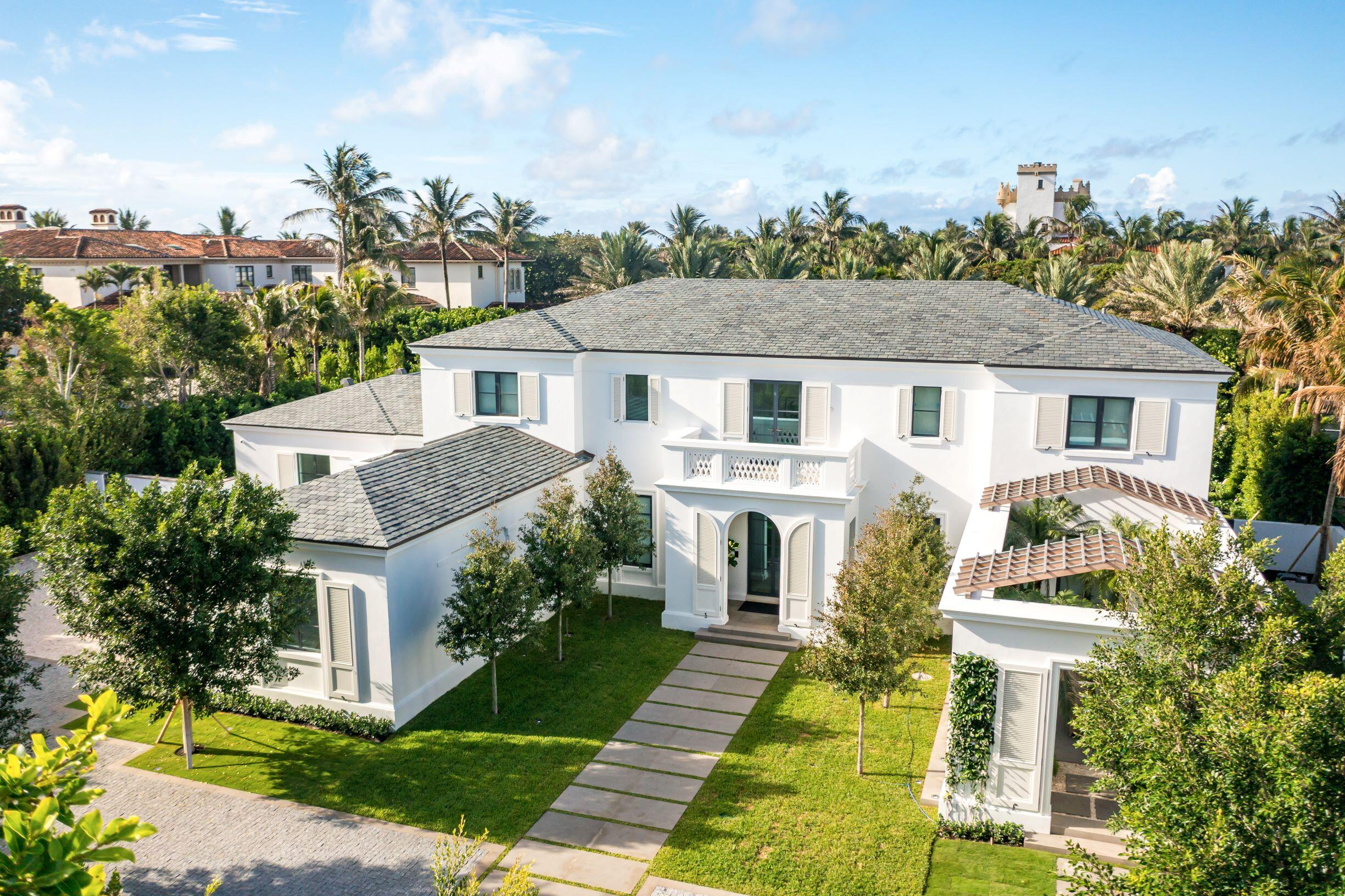 Photo of 95 Middle Road, Palm Beach, FL 33480