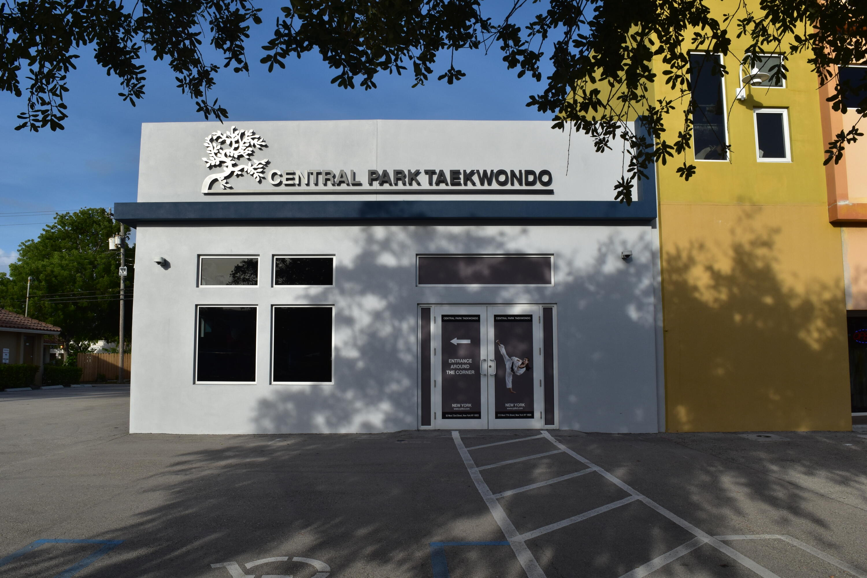 215 5th Avenue, Delray Beach, Florida 33483, ,1 BathroomBathrooms,Commercial Industrial,For Sale,5th,RX-10722575