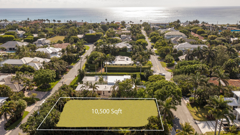 1125 Seaspray Avenue, Delray Beach, Florida 33483, ,Single Family Detached,For Sale,Seaspray,RX-10715114