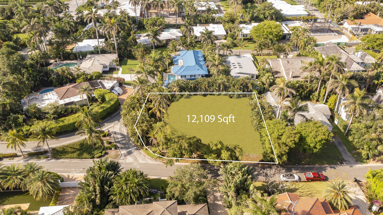 1126 Vista Del Mar Drive, Delray Beach, Florida 33483, ,Single Family Detached,For Sale,Vista Del Mar,RX-10715115