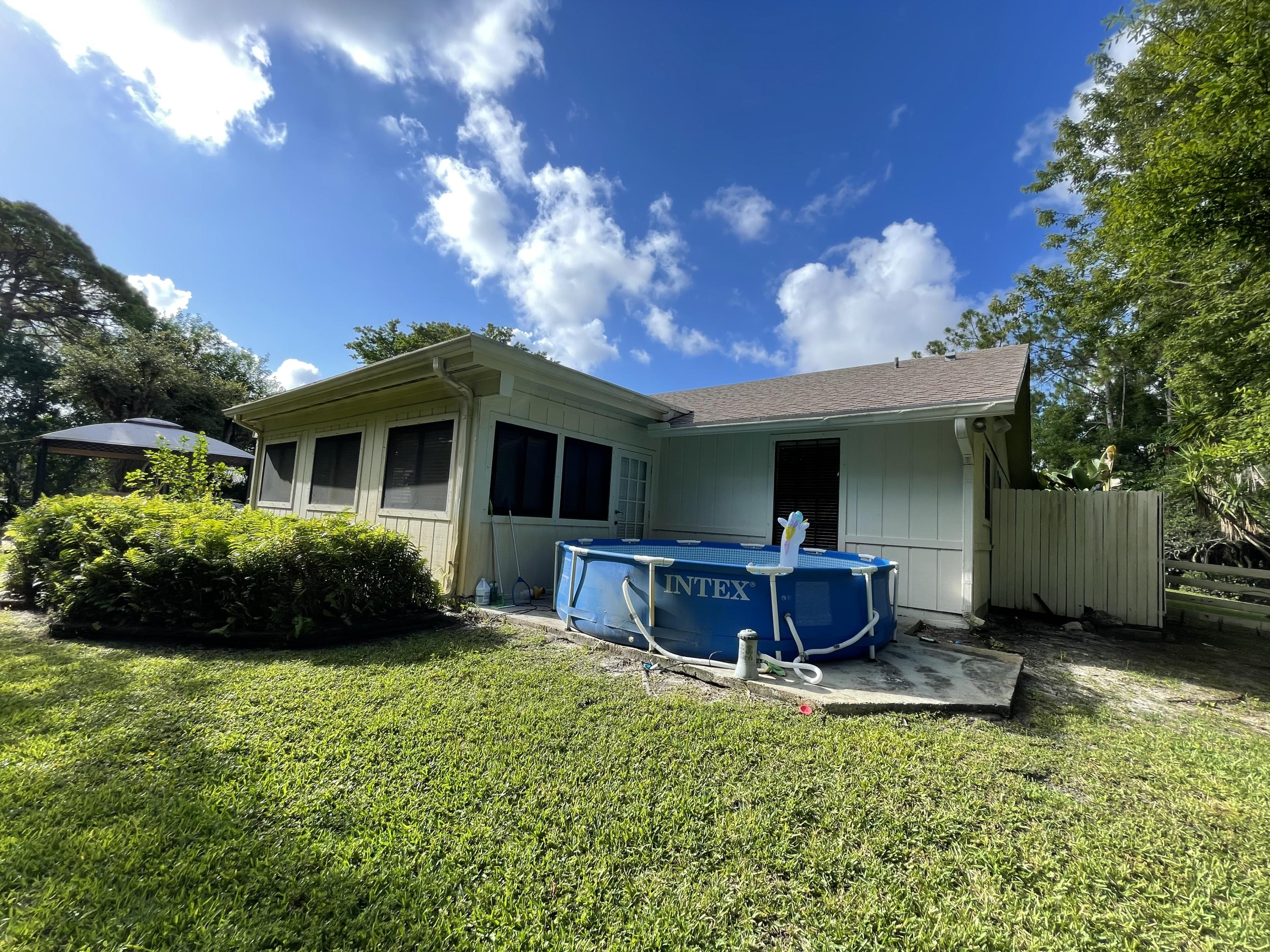 11063 Mellow Court, West Palm Beach, Florida 33411, 3 Bedrooms Bedrooms, ,2 BathroomsBathrooms,Residential,For Sale,Mellow,RX-10723371