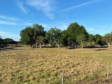 4510 3rd Road, Labelle, Florida 33935, ,C,Agricultural,3rd,RX-10723327