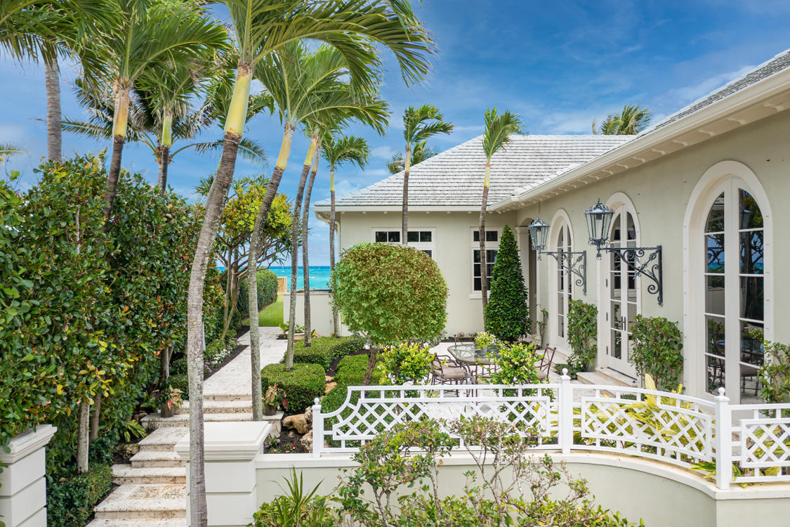 11432 Turtle Beach Road, North Palm Beach, Florida 33408, 5 Bedrooms Bedrooms, ,6.1 BathroomsBathrooms,A,Single family,Turtle Beach,RX-10723577