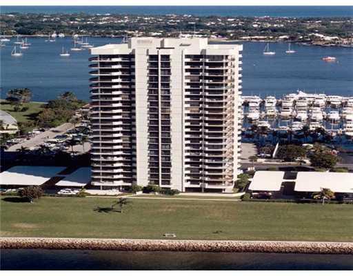 123 Lakeshore Drive #845 - 33408 - FL - North Palm Beach